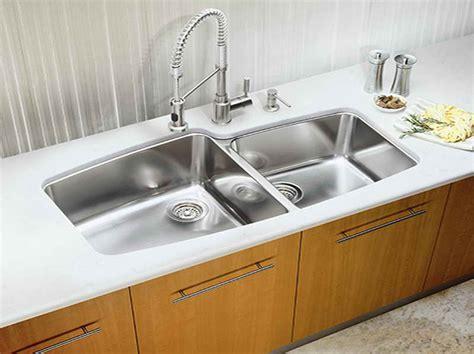 kitchen breathtaking cheap kitchen sinks uk cool