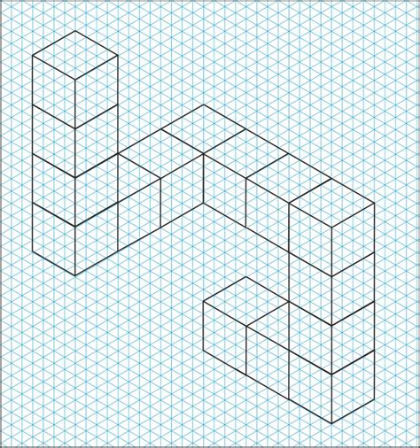 google images graph paper isometric graph paper google search art general