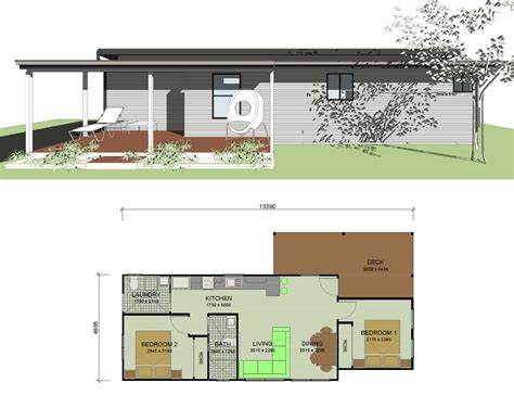 granny flat plans terrific house plans with granny flat images best idea