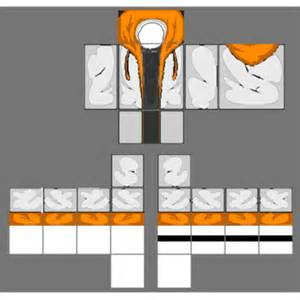 roblox shirt template maker shirt texture roblox