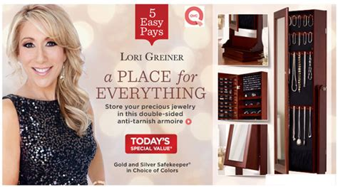 logo qvc recently on air 45 qvc coupon codes for january 2018