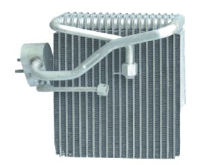 auto air conditioning cooling coil  rs  pieces