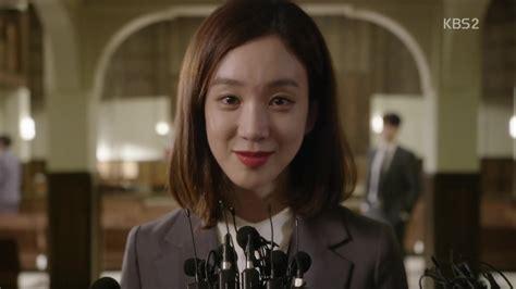 film korea witch court witch s court episode 2 187 dramabeans korean drama recaps