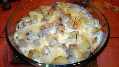 cuisiner le patisson blanc marmiton quelques liens utiles