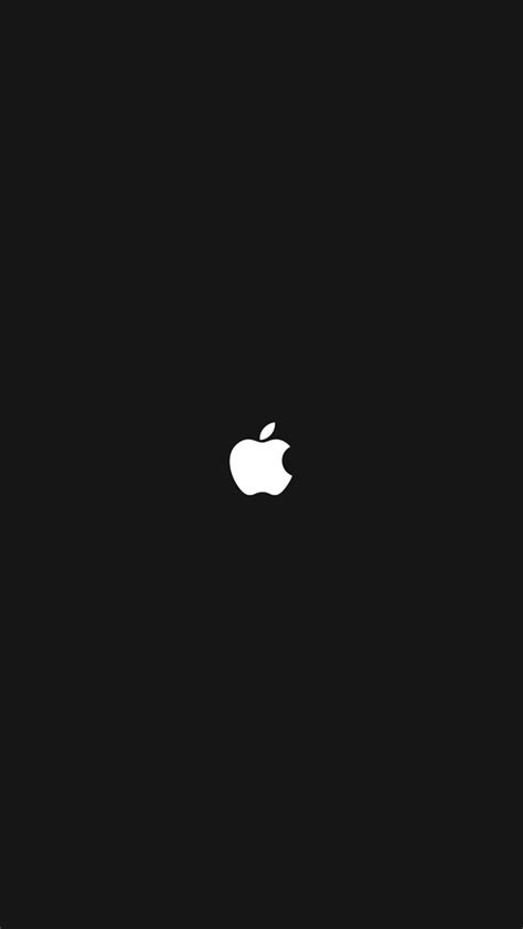 hd wallpapers for iphone 5 black iphone 4s wallpaper black hd www imgkid com the image