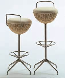 home goods bar stools home goods bar stools home bar design