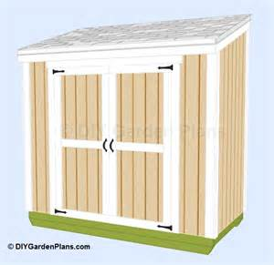 Online Backyard Design Tool 4 x 8 shed plans free storage shed plans my shed