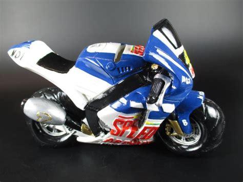 Motorrad Spardose by Motorrad Bike Motorcycle Spardose Sparschwein Money Bank