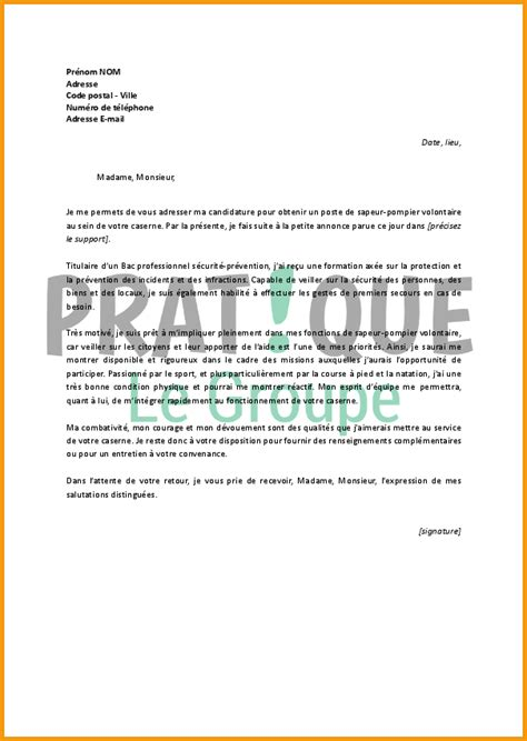 Exemple Lettre De Motivation Apb Staps Lettre De Motivation Pour Staps