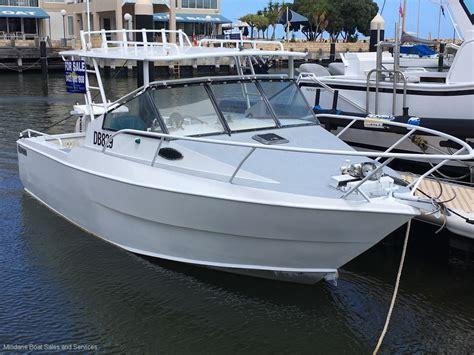 boats for sale western australia westerberg pro sport trailer boats boats online for