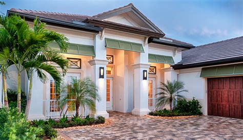 key west style home plans key west style calling it home
