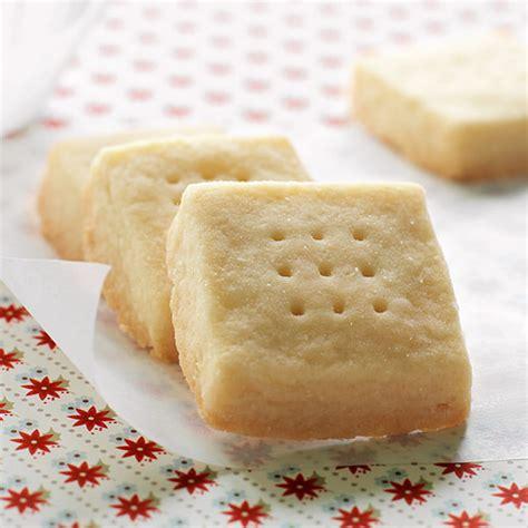 best shortbread cookies recipe shortbread cookie recipe hallmark ideas inspiration
