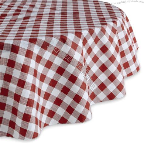 outdoor umbrella tablecloth picnic check distributor