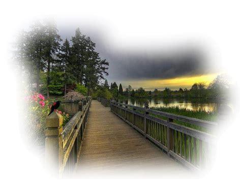 Frame Foto Sandal png doga manzara resimleri png nature grafik png