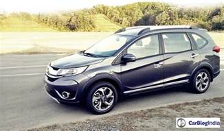 new cars in india images new upcoming suv cars in india 2016 launch date price