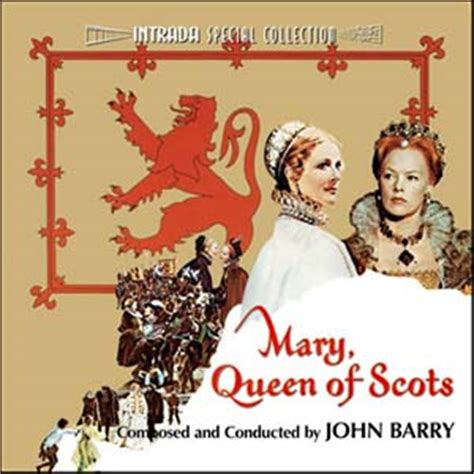 film with queen soundtrack mary queen of scots soundtrack details