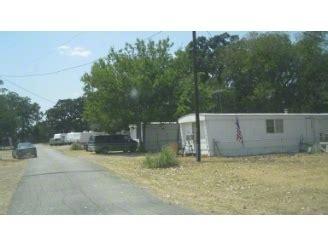 home sweet home rv park rentals kemp, tx | apartments.com