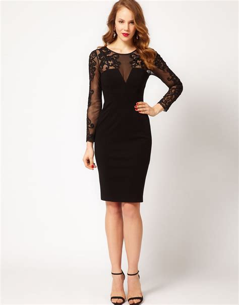 Chik Dress what is cocktail chic attire reference adorable