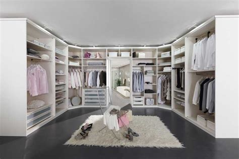 room in a house see these cool dressing room ideas then make your own at