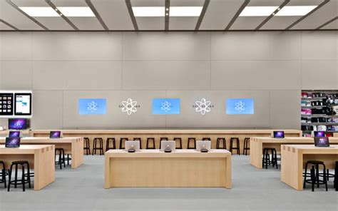 apple genius bar apple reportedly working on local backup servers for ios