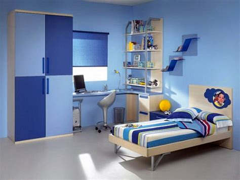 colour schemes for boys bedroom 17 cool boys room colors that your tigers like