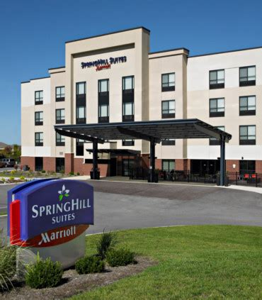springhill emergency room guest service representative springhill suites st louis airport earth city st louis mo