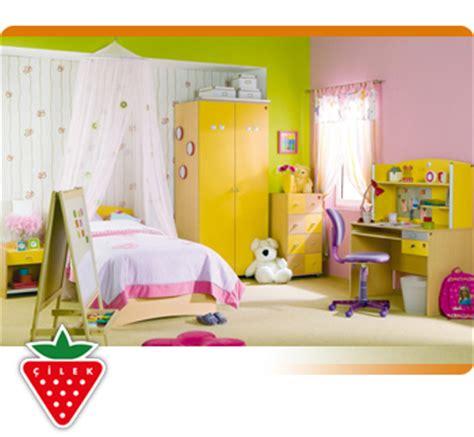 Jugend Zimmer Mädchen by Cilek Kinder Und Jugendzimmer Autobetten Themenzimmer