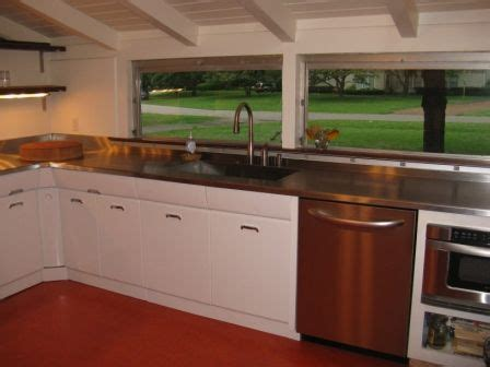 selling old kitchen cabinets vintage metal kitchen cabinets kitchens designs ideas