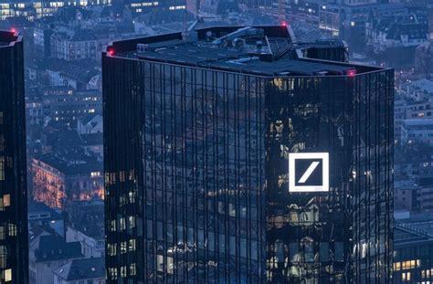 deutsche bank careers birmingham deutsche bank s secret method of saving money on junior