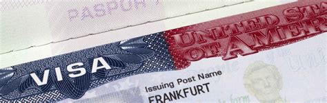apply for your u s student visa