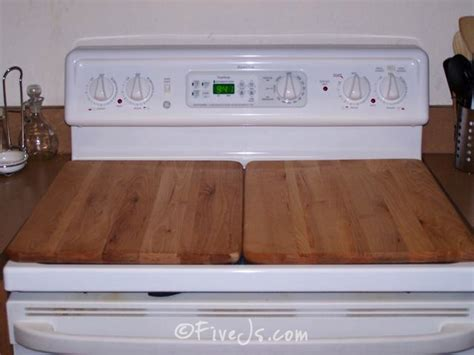 bar keepers friend stove top ceramic stove top bar keepers friend ceramic stove top