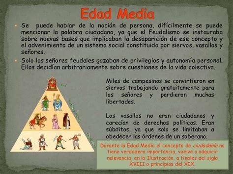 evoluci 243 n de la acci 243 n de tutela en colombia edad significado de edad diccionario evoluci 243 n hist 243 rica de la ciudadan 237 a