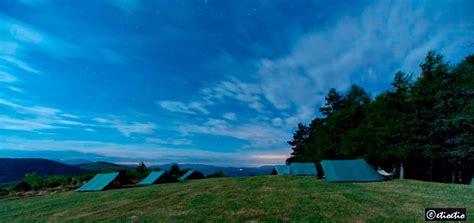 la tenda negozio scout cooperativa scout la tenda forniture scout lazio