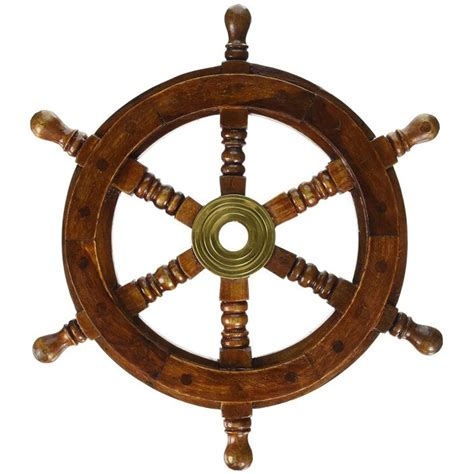 wooden boat wheels for sale used boat steering for sale classifieds