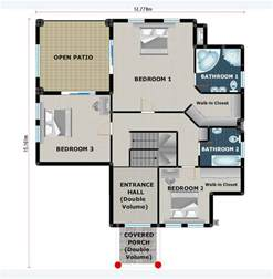 free tuscan house plans south africa tuscan house plans designs south africa