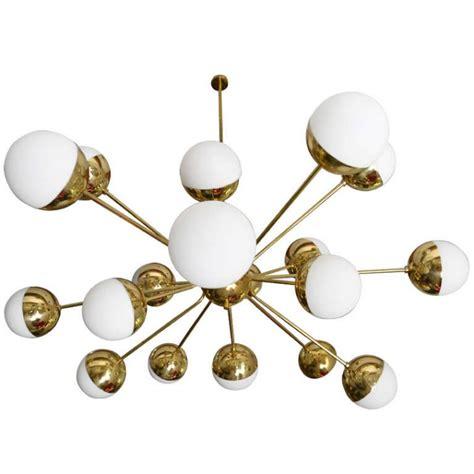 sputnik chandelier sputnik stilnovo chandelier 8 best sputnik chandelier