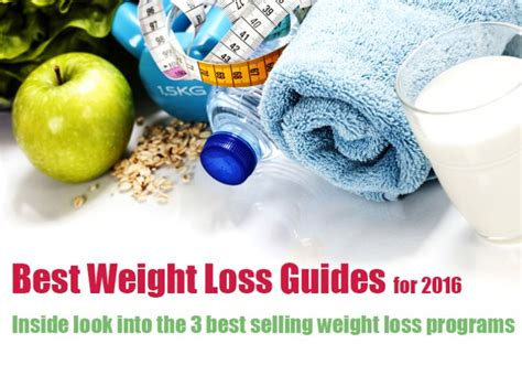 what is the best diet to lose weight fast what is the best way to lose weight the top 3 best