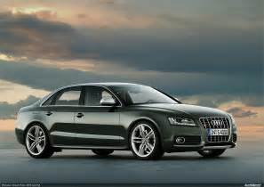 Audi As4 Wallpapers Audi A4