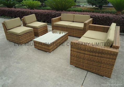 outdoor furniture manufacturers high quality high quality