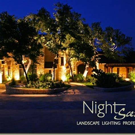 High Voltage Landscape Lighting High Voltage Landscape Lighting High Voltage Landscape Lighting Home Design Landscape