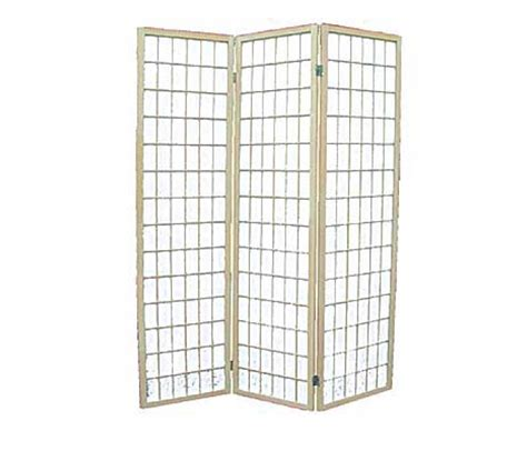 Lattice Room Divider Room Divider Small Lattice Design Frame Gifts From Got Bonsai