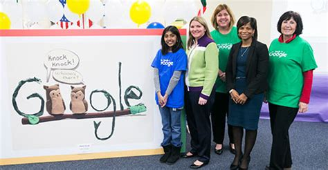 doodle 4 usa 2015 theme hcpss student a finalist in national doodle 4