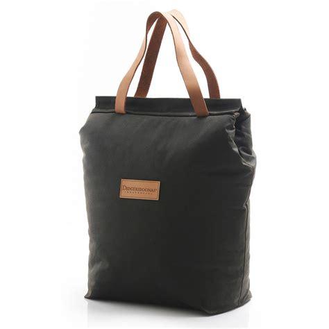 House Warming Gift Ideas Didgeridoonas Australian Cooler Bag Peter S Of Kensington