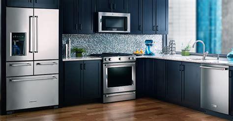 kitchen aid appliance repair kitchenaid appliance repair expert appliance repair