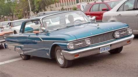 Hummer Meteor image ford meteor size 1024 x 578 type gif posted on august 20 2006 9 22 am the car