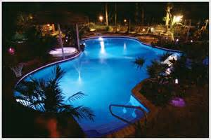led pool lights home gallery ideas home design gallery