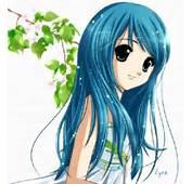 Cute Anime Girls  Random Role Playing Fan Art 8770048 Fanpop