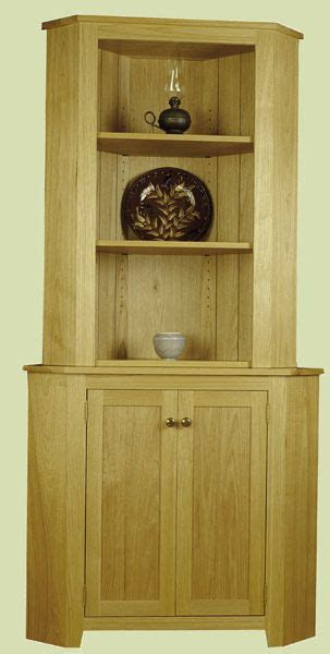 unfinished corner cabinets for dining room 17 best images about corner cabinets on corner