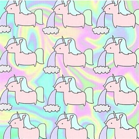 unicorn pattern background iridescent unicorn pattern meg s world pinterest
