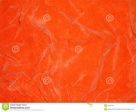 Orange Velvet by Orange Velvet Royalty Free Stock Photos Image 3640278
